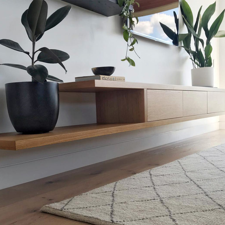 Entertainment-unit_Taylor-Made-Joinery