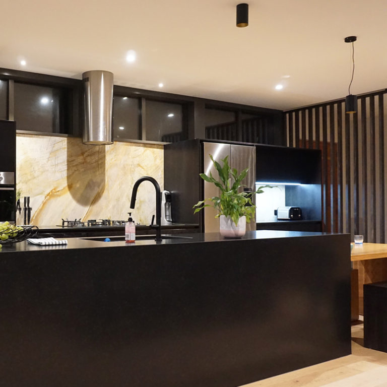 Reno-kitchen-by-Taylor-Made-Joinery