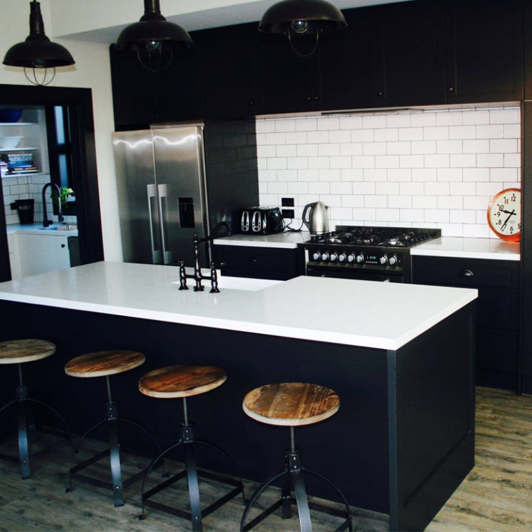 Taylor-Made-Joinery-Kitchen4