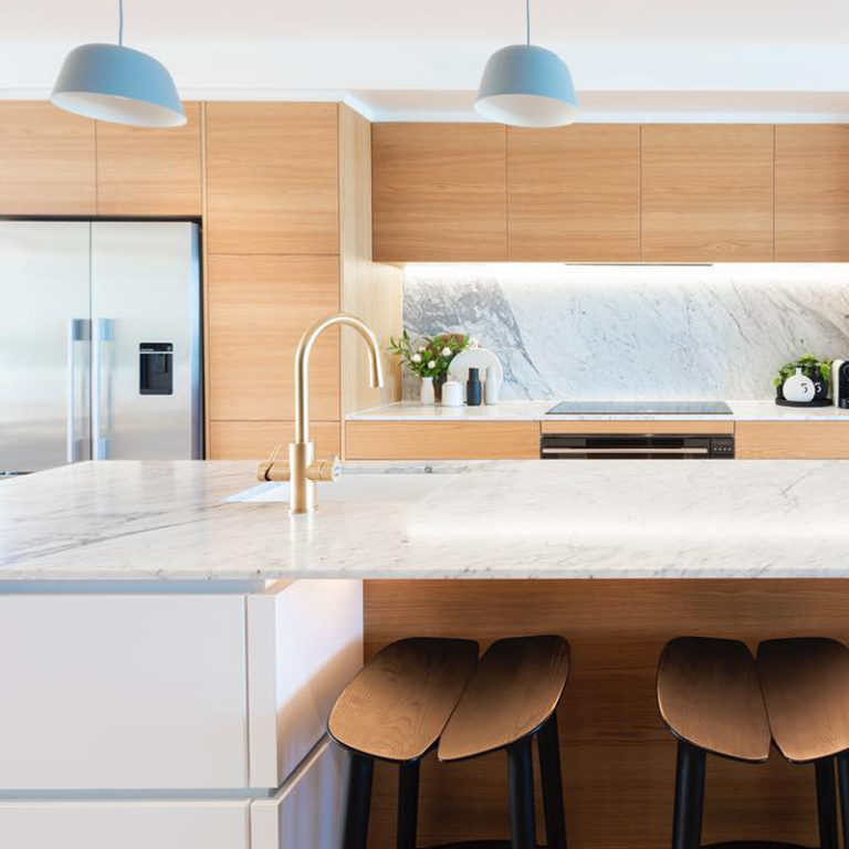 Taylor-Made-Joinery-Kitchen6