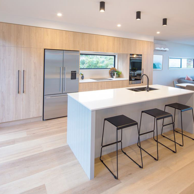 Taylor-Made-Joinery-Kitchen_Clayton
